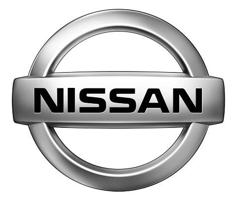 Nissan_Logo7