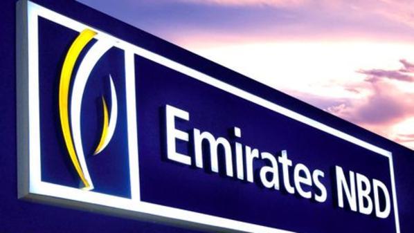 الإمارات-دبى-الوطنى1