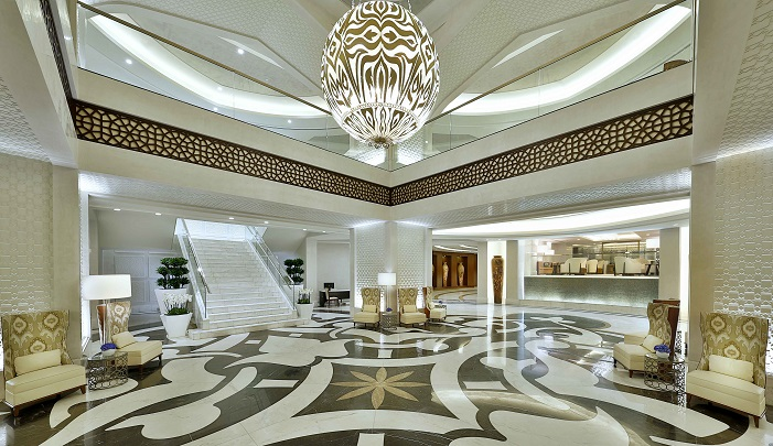 Conrad_Makkah_Image II