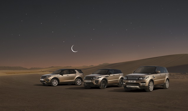 Land_Rover_Hot_Ramadan_V