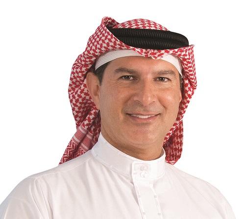 SEDCO Holding Group CEO Mr. Anees Moumina أنيس مؤمنة الرئيس التنفيذي لمجموعة سدكو القابضة