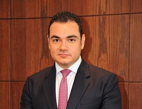 Yazan Abdeen - يزن عابدين