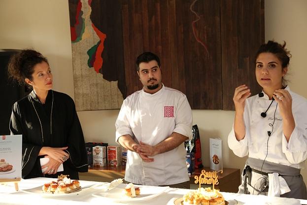 chef-abdullah-and-chef-mayada