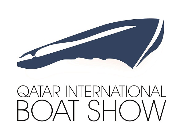 qatar-international-boat-show-2016-logo