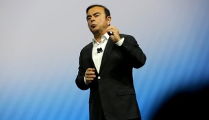 carlos-ghosn-at-ces-2017