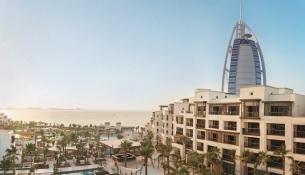 jumeirah-al-naseem-exterior1