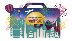 qatar_airways_travel_festival_suitcase-01-1