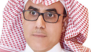 الدكتور سعد ابو معطي