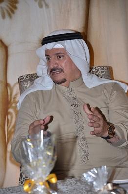 محمد النشوان 2