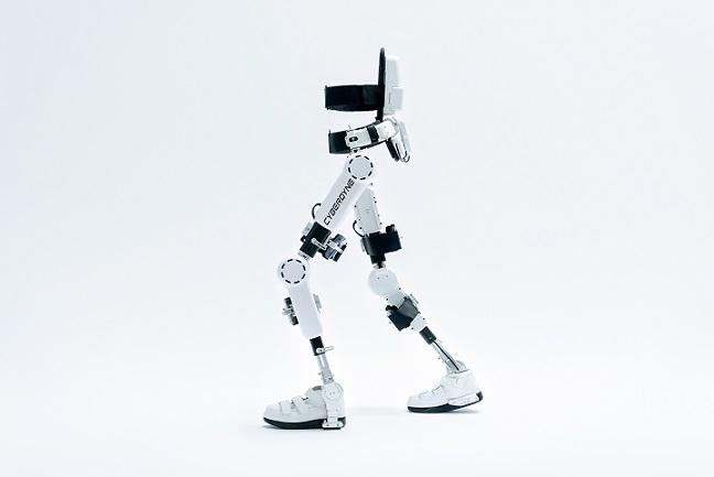 HAL Technology 1