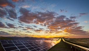 Solar PV_photo 1