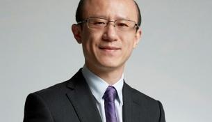 جين جياو (2)