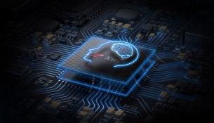 أول منصة حوسبة متنقلة بتقنية الذكاء الاصطناعي من هواوي
