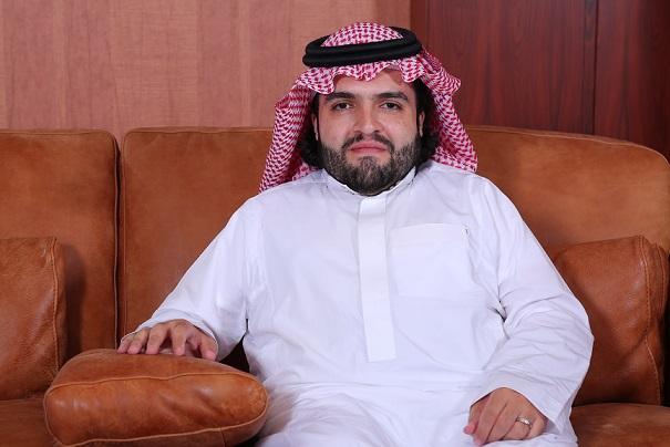 Majed M Al Tahan Image