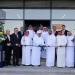 Emirates NBD opens second branch in Riyadh