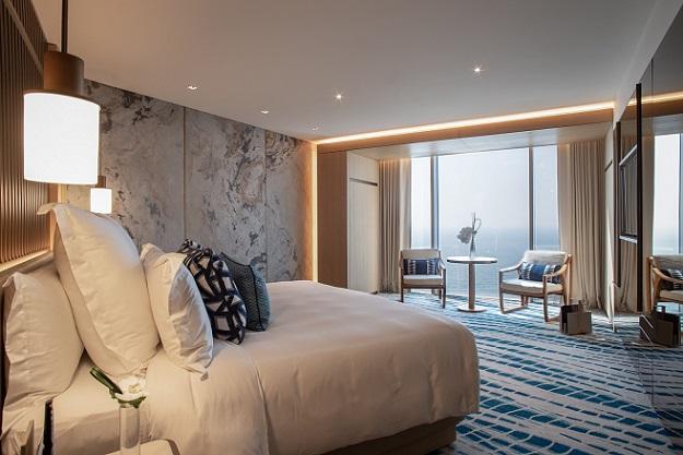 Jumeirah-Beach-Hotel-Ocean-Deluxe-4