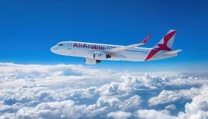 Air Arabia_A320_New_2