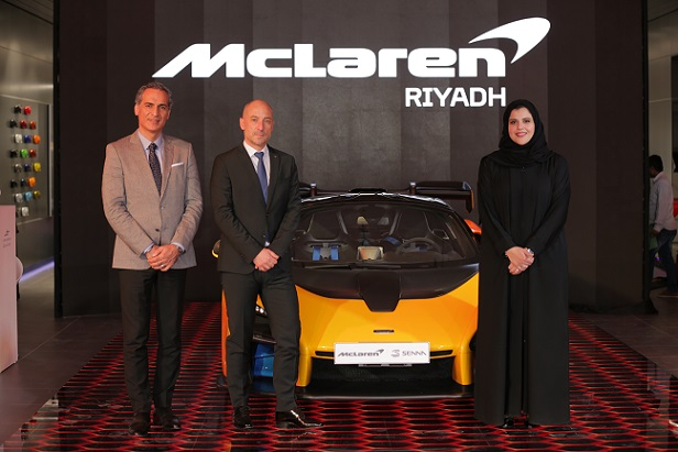 MCLRN RIYADH SHOWROOM, OPENING (2)