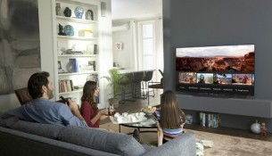 LG-AI-OLED-TV_Google-Photo-1024x682