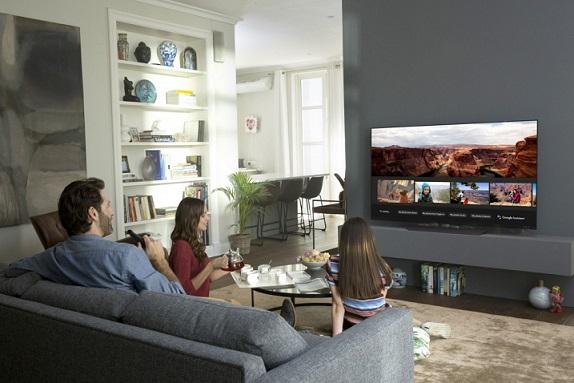 LG-AI-OLED-TV_Google-Photo-1024x682