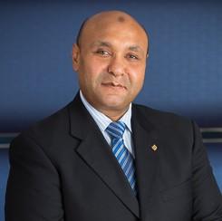 RMH - Ahmed Eriba