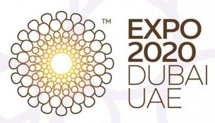Expo2020