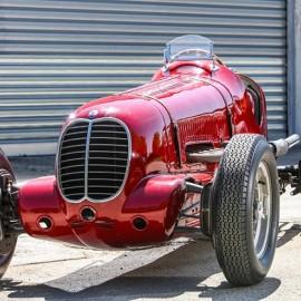 Maserati_Tipo_6CM_1939_01