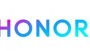 New-Honor-Logo