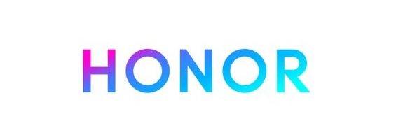New-Honor-Logo