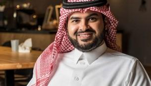 Rasheed Alodah, Trend Micro - 1a