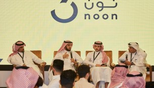 noon Seller Event Panel in Saudi Arabia (2)