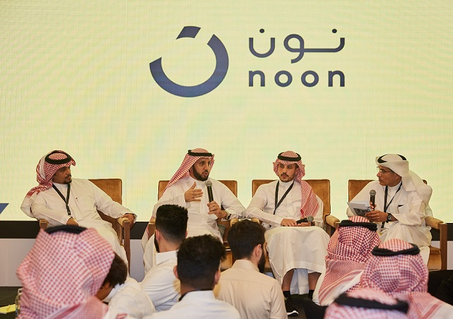 noon Seller Event Panel in Saudi Arabia (2)