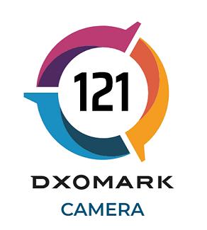 Camera_Score_Mate30Pro