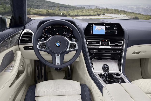 P90351027_highRes_the-new-bmw-8-series