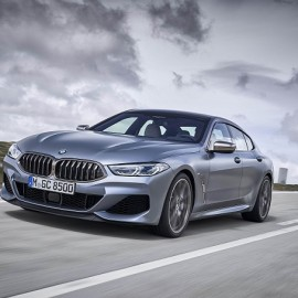 P90351030_highRes_the-new-bmw-8-series