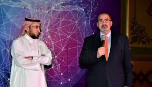 Dr. Ahmed Seraj