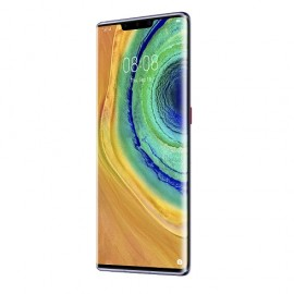 HUAWEI-Mate-30-Pro_Space-Silver_Front-30_Left_4G_Unlock