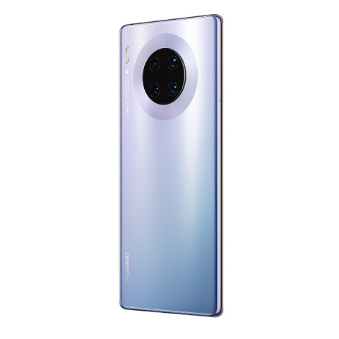HUAWEI-Mate-30-Pro_Space-Silver_Rear-30_Left_4G_General