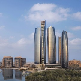 High_resolution_300dpi-Jumeirah at Etihad Towers - Exterior (3)