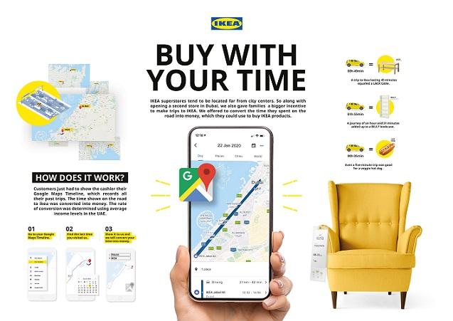 IKEA_Dubai_BuyWithYourTime_Board_LINX_OK