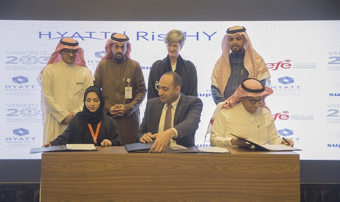 RiseHY-Official-PressRelease-Image2020(low res)