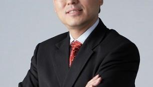 يانج يوانكينج,الرئيس التنفيذي لشركة لينوفو