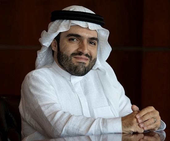 Majed M. AlTahan (1)