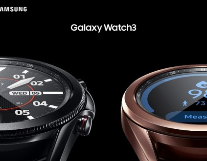 Galaxy Watch3_KV_BloodOxygen