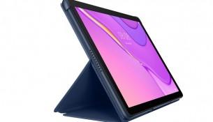 HUAWEI MatePad T 10s (1)