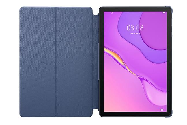 New HUAWEI MatePad T 10s