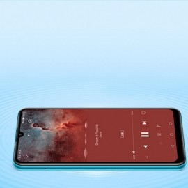 HONOR 9A 01
