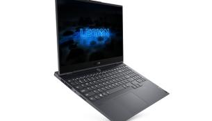 Lenovo Legion Slim 7i_Front_Angle