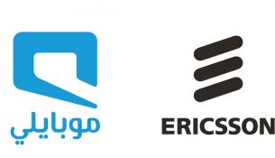 Mobily- Ericsson-Arabic