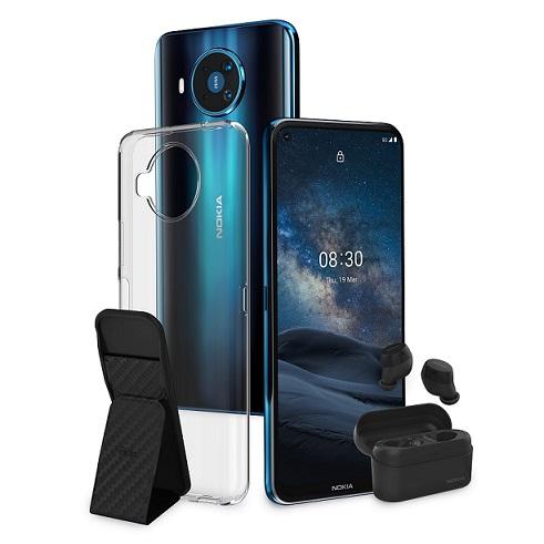Nokia-8.3-Bundle